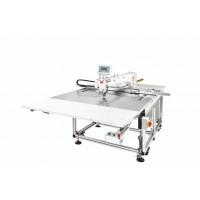 BRUCE BRC-T10040D програмована машина циклічного шиття з робочим полем 1000 х 400 мм