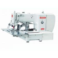 BRUCE BRC-T2210-D машина циклического шитья с рабочем полем 220х100 мм