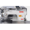 BRUCE BRC-T5878-58BQ Швейный автомат для изготовленния планки поло-2