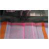 BRUCE BRC-T5878-58BQ Швейный автомат для изготовленния планки поло-5