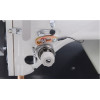 BRUCE BRC-T5878-58BQ Швейный автомат для изготовленния планки поло-4