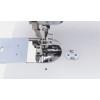 BRUCE BRC-6380EHC-4Q промислова 1-голкова швейна машина для важких матеріалів з крокуючою лапкою та автоматичними функціями-5