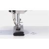 BRUCE BRC-6380EHC-4Q промислова 1-голкова швейна машина для важких матеріалів з крокуючою лапкою та автоматичними функціями-3