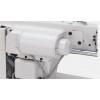 BRUCE BRC-6380EHC-4Q промислова 1-голкова швейна машина для важких матеріалів з крокуючою лапкою та автоматичними функціями-2