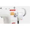 BRUCE BRC-6380EHC-4Q промислова 1-голкова швейна машина для важких матеріалів з крокуючою лапкою та автоматичними функціями-4