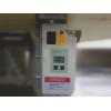 Промисловий оверлок BRUCE BRC-3216D-03/333-4