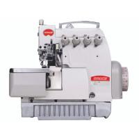 Промышленный оверлок BRUCE BRC-768D-4P-514M2-24