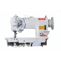 Промислова 2-голкова машина BRUCE BRC-8750B-005C