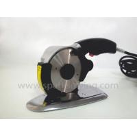 FHL-ZW100 дисковый раскройный нож на сервоприводе