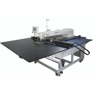 Програмована машина циклічного шиття JAKI JR8D-18100