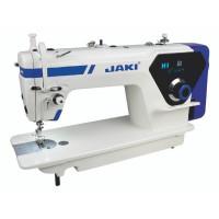 JAKI H1-H 7MM, промислова швейна машина для середніх та важких матеріалів
