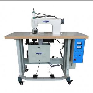 JAKI JR70SN-01Q ультразвукова швейна машина для стачування нетканих матеріалів
