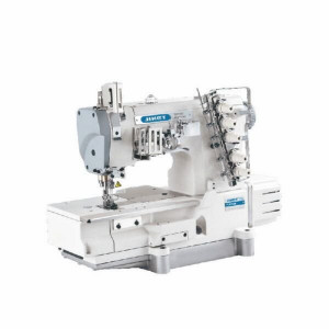 розпошивальна машина промислова