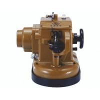 Jiajing JJ2610-5 скорняжная машина для сшивания тонкого и среднего меха