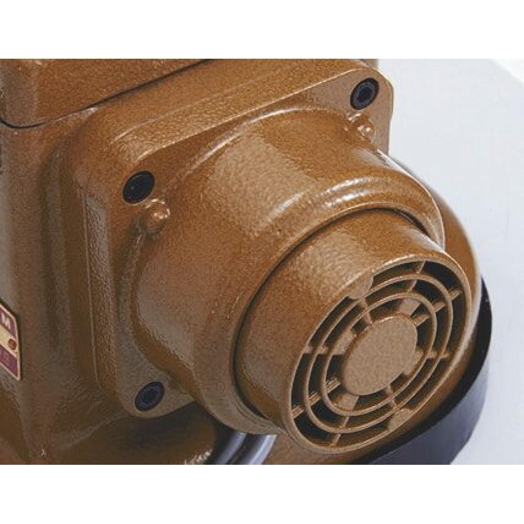 Jiajing JJ2610-5 скорняжная машина для сшивания тонкого и среднего меха-3