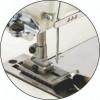 Kansai Special HDX1101 промышленная машина 1-игольная машина цепного стежка для над тяжёлых материалов-4