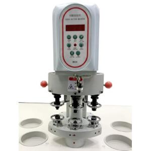 MAX-M838 електромеханічний прес з електронним керуванням на 3 позиції