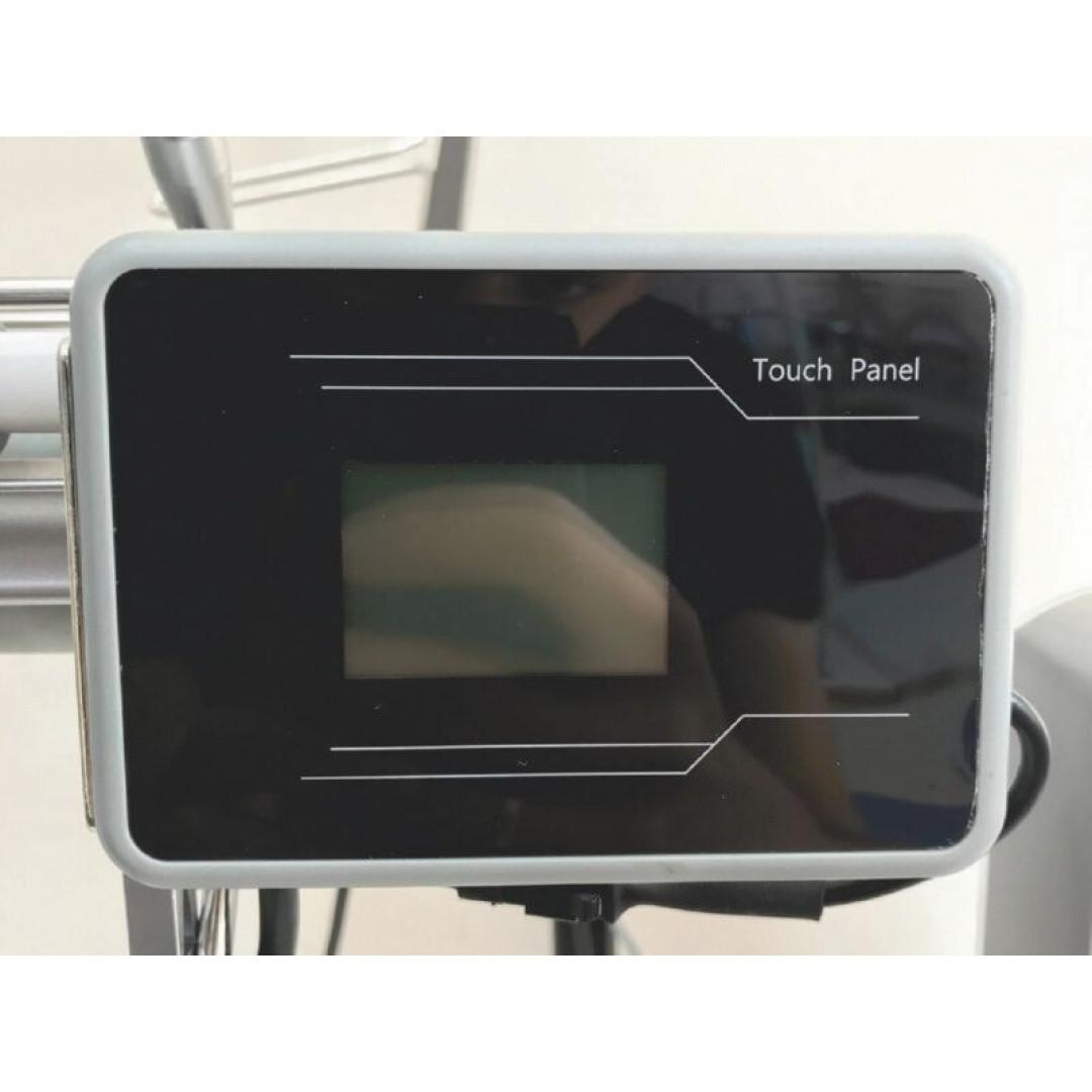 Электронный дозатор резинки MAX-3U-8-2