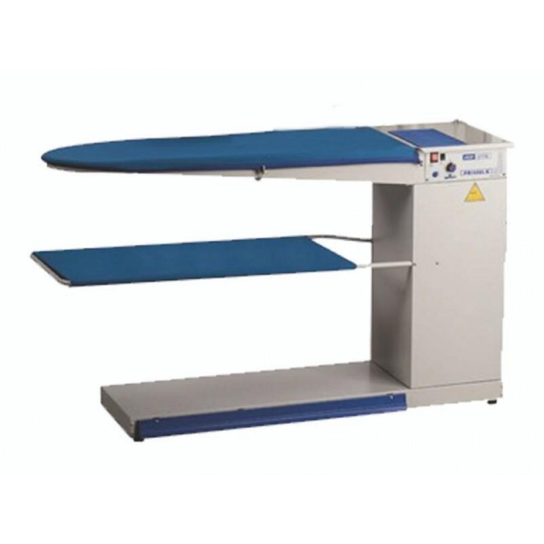 промышленное гладильное оборудование