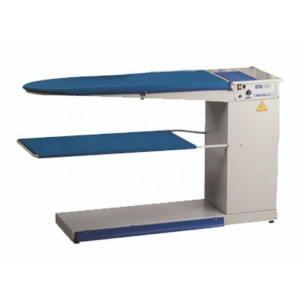 консольний прасувальний стіл PRIMULA