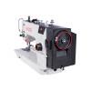 BRUCE Q5H, промышленная швейная машина с встороенным сервомотором и позиционером иглы, для средних и тяжёлых материалов-3