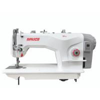Промышленная швейная машина BRUCE RF4H-7