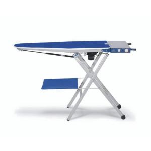профессиональный гладильный стол