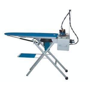 гладильные столы промышленные