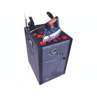 Silter Super Maxi SPR/MX 10 міні-парогенератор з автоматичною підкачкою води