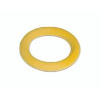 SY EVO 35 Silter cиліконове кільце ущільнювача