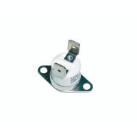 TY KS 260 Silter термопредохранитель (260 °C)