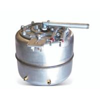 Бак 7,5 литра SY PKZ 2075  Silter
