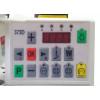 """SPARK BML 1377D промислова ґудзикова машина для пришивання плоских ґудзиків по схемі """"-"""",""""="""",""""х""""-2"""