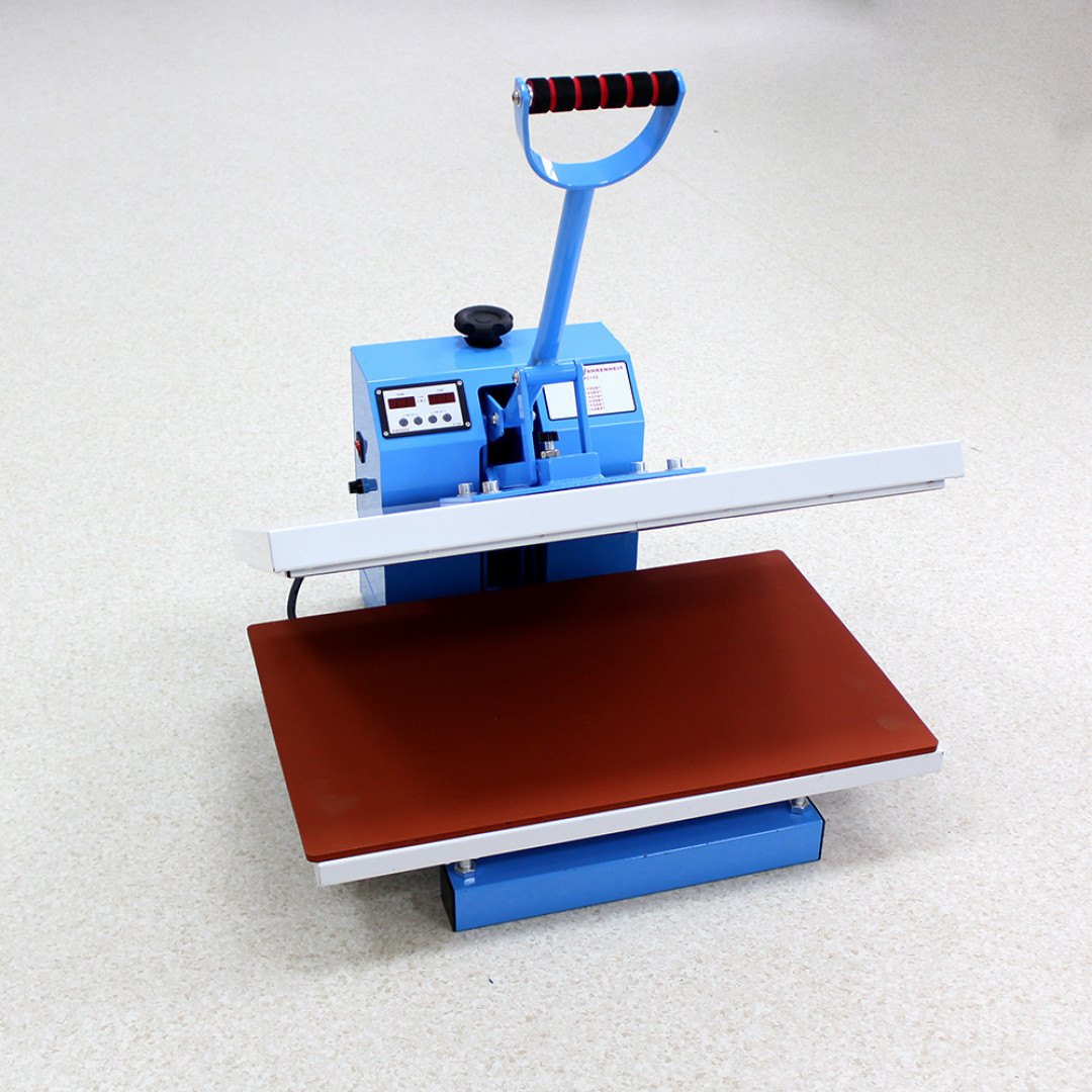 Snyter дублюючий прес хлопушка 40x60 см-4