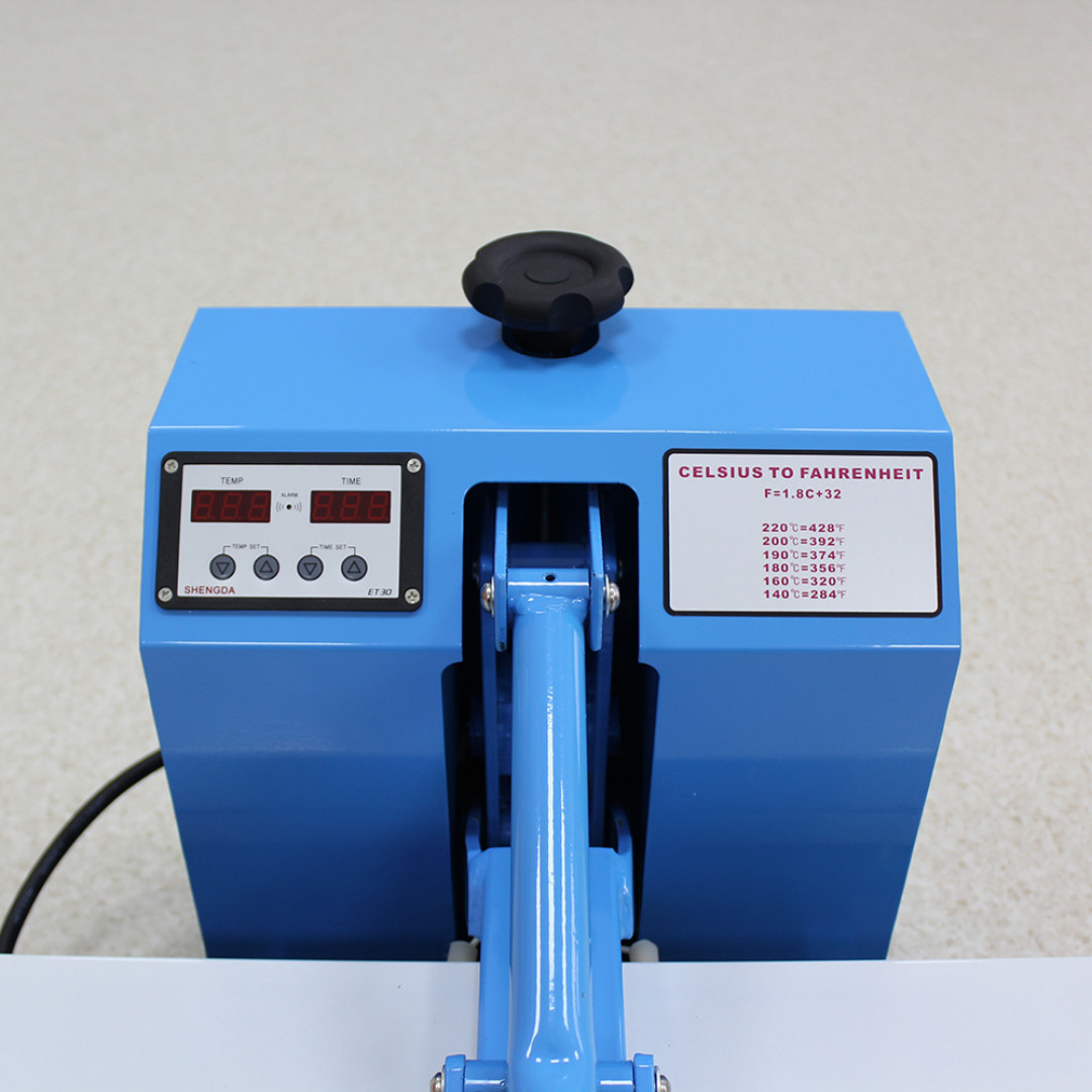 Snyter дублюючий прес хлопушка 40x60 см-3