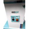 WERMAC C300 Professional прямокутний прасувальний стіл з підігрівом поверхні та вакуумнім відсмоктуванням повітря -3