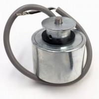 1383003300 для BRC RA4 электромагнит обрезки нитки