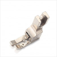 1411600200 BRC RA6SN притискна лапка для вистрочки на 0,1 з ножиком
