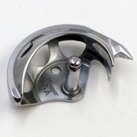 40118501 для BRC1900BS челночный комплект для закрепочной машины