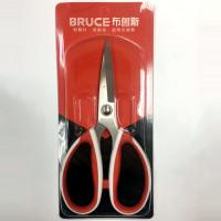 Ножиці для важких матеріалів 811060