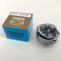 KHS20-SMP Koban човниковий комплект збільшений на прямострочну машину з автоматикою