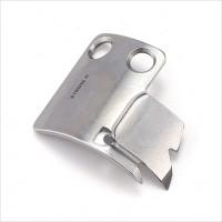 14119001 подвижный нож обрезки нитки на прямострочную машину