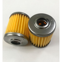Масляний фільтр 20136001 KT14
