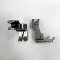 CR10 притискна лапка для вистрочки на 0,1