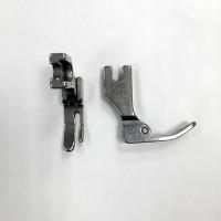 P361 притискна лапка з вузькою правою лижею