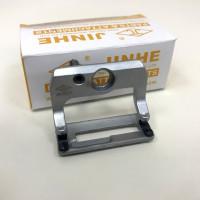 Притискна лапка для петельних машин B1152-783 (30mm)