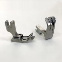 SP18 3/16 прижимная лапка для выстрочки на 4.8 мм