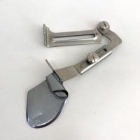 A11/S72L 3/8M 9.5 мм пристосування для підгину края відкидне