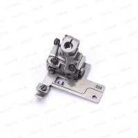 Прижимная лапка 30116005 для окантовочной плоскошовной машины 5,6 мм