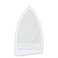 PRIMULA TFA 1700 & 1800L тефлонова підошва